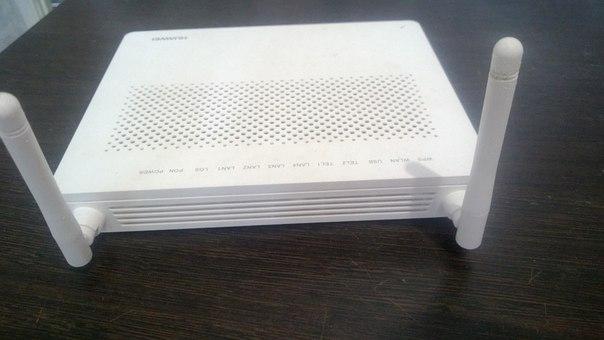 Huawei H35m8245 инструкция - фото 10