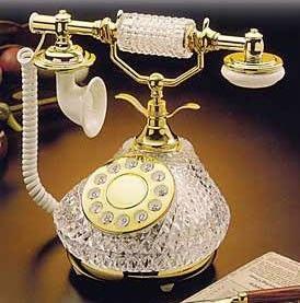 vintag-telefon